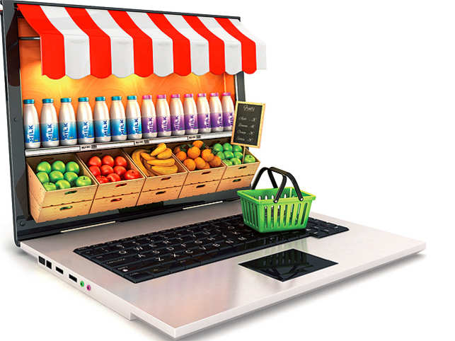 online grocery shopping 2